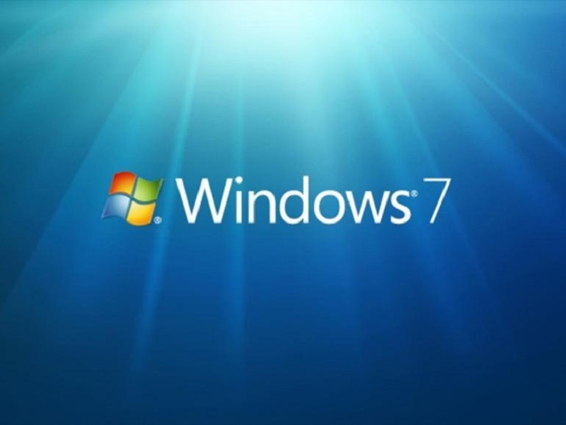 Phần mềm Crack Win 7 Windows Loader