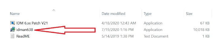 bản idm 6.38 full crack mới nhất 2020