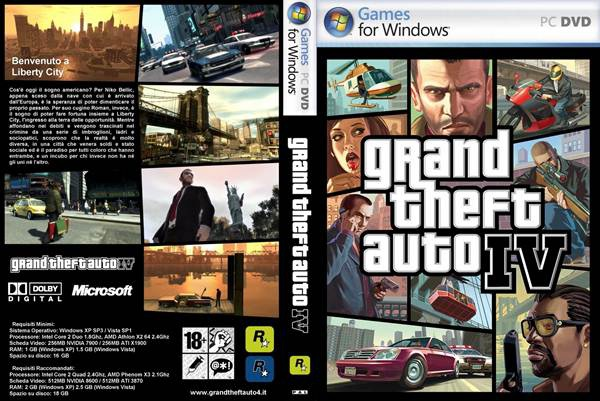 download game gta 4-6