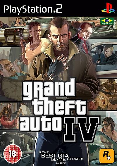 download game gta 4-9