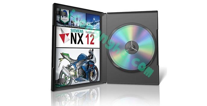 nx 12 full crack-5