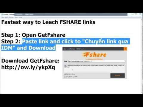 windows server 2016 fshare-2