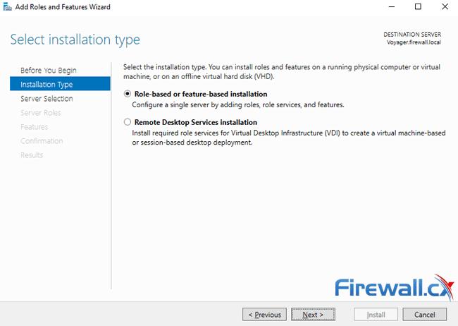 windows server 2016 fshare-5