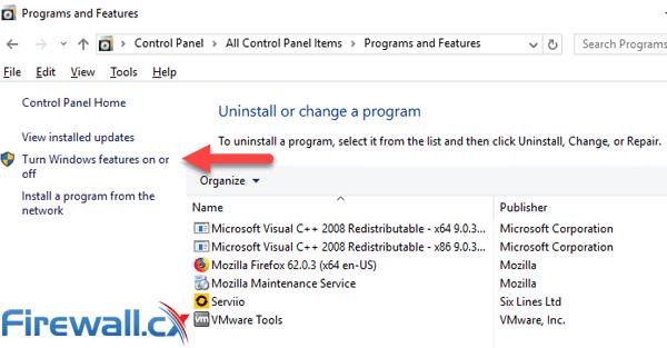 windows server 2016 fshare-6