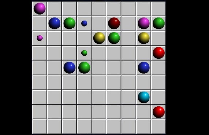 Dowload Game line 98