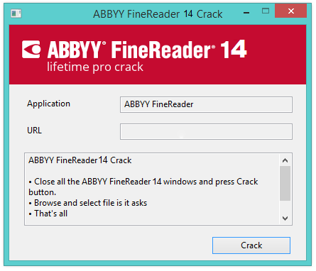 abbyy finereader 14 torrent-1