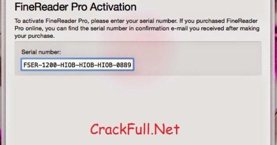 crack abbyy 14-2