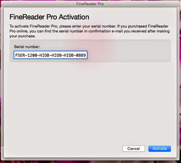 abbyy finereader 14 full crack-2