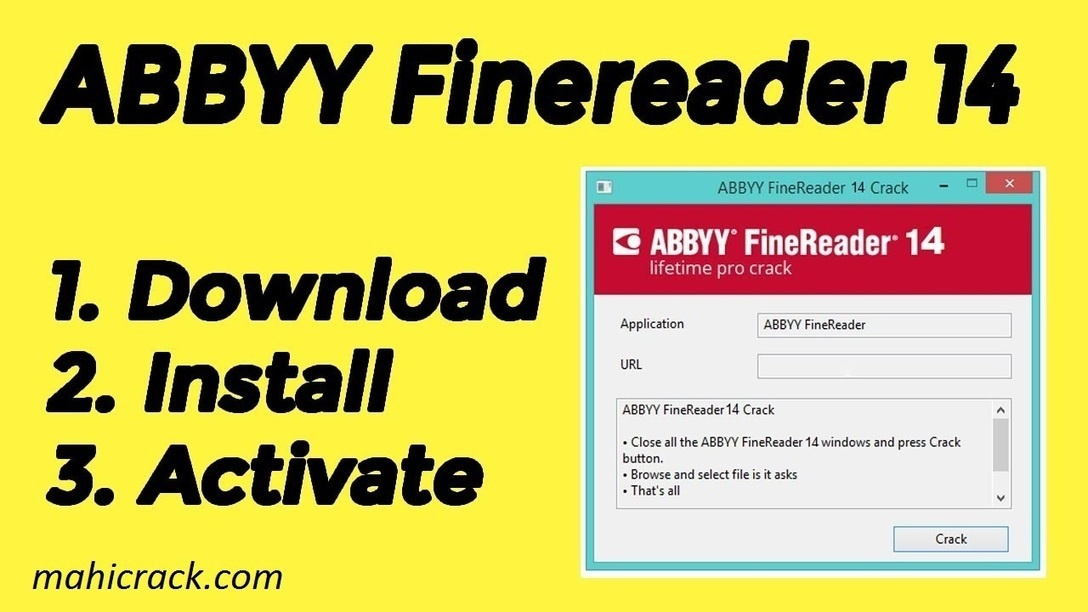 abbyy finereader 14 torrent-2