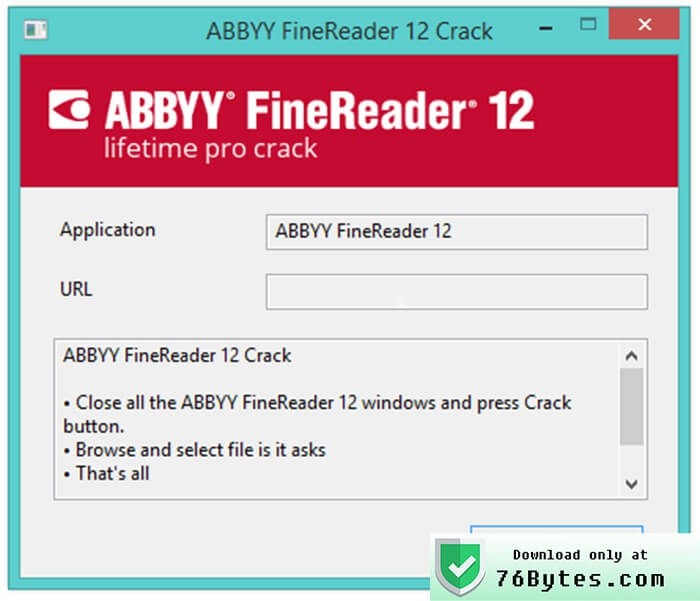 abbyy finereader 14 full crack-3