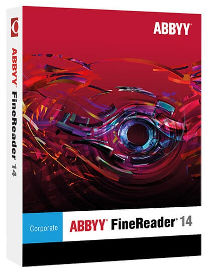 abbyy finereader 14 pro-8