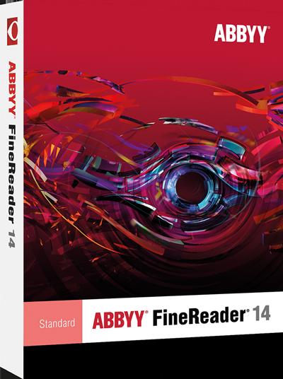 abbyy finereader 14 full crack fshare-9