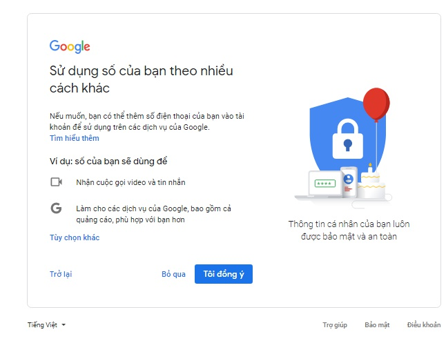 googleusercontent là gì-5
