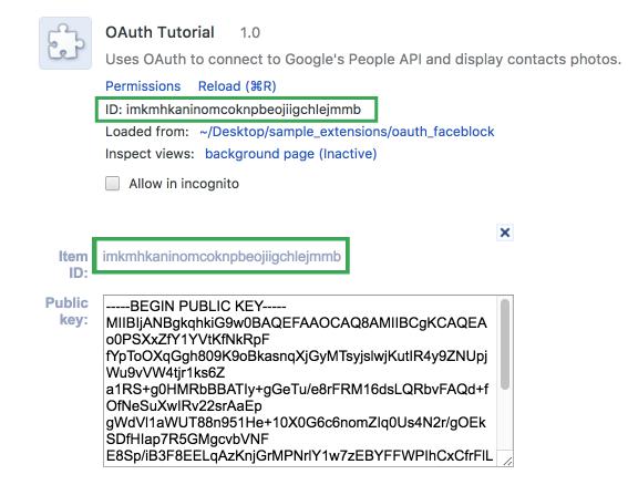 googleusercontent-9