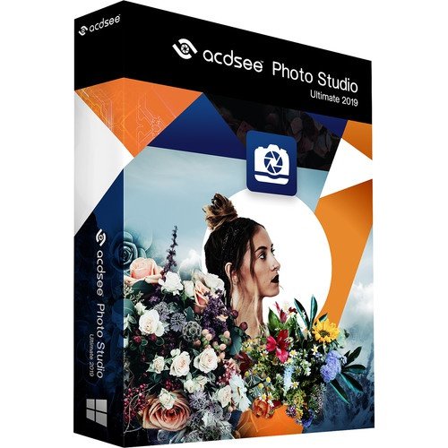 acdsee photo studio ultimate 2019-3