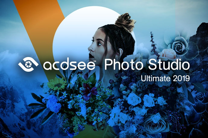 acdsee photo studio ultimate 2019-5