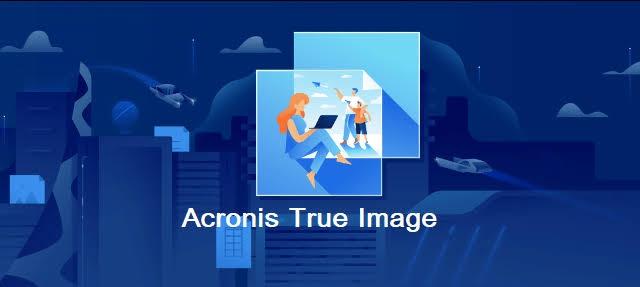acronis true image crack-0