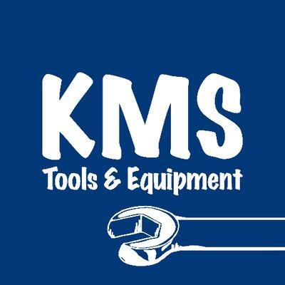 kms tools-7