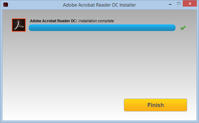 acrobat reader dc full-7