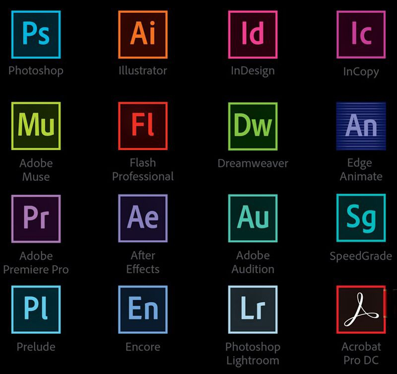 adobe cc 2019 patch-1