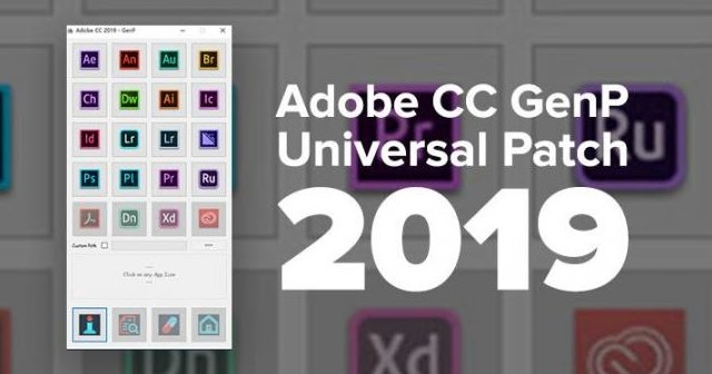 adobe cc 2019 patch-3