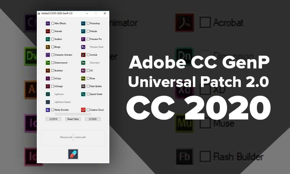 adobe cc 2019 patch-9