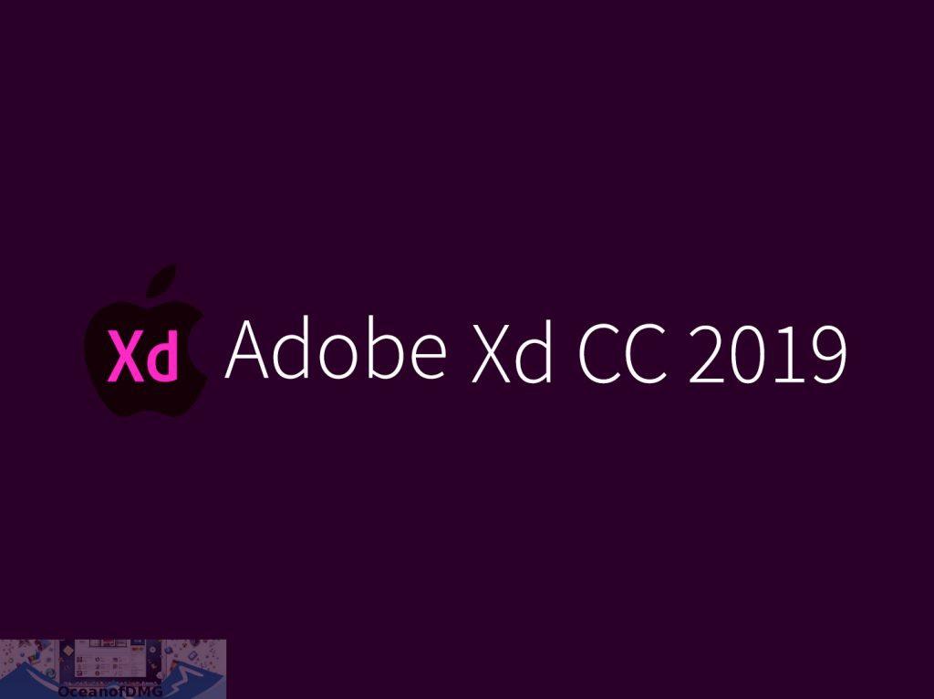 adobe xd cc 2019-5
