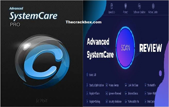 download advanced systemcare full crack-9