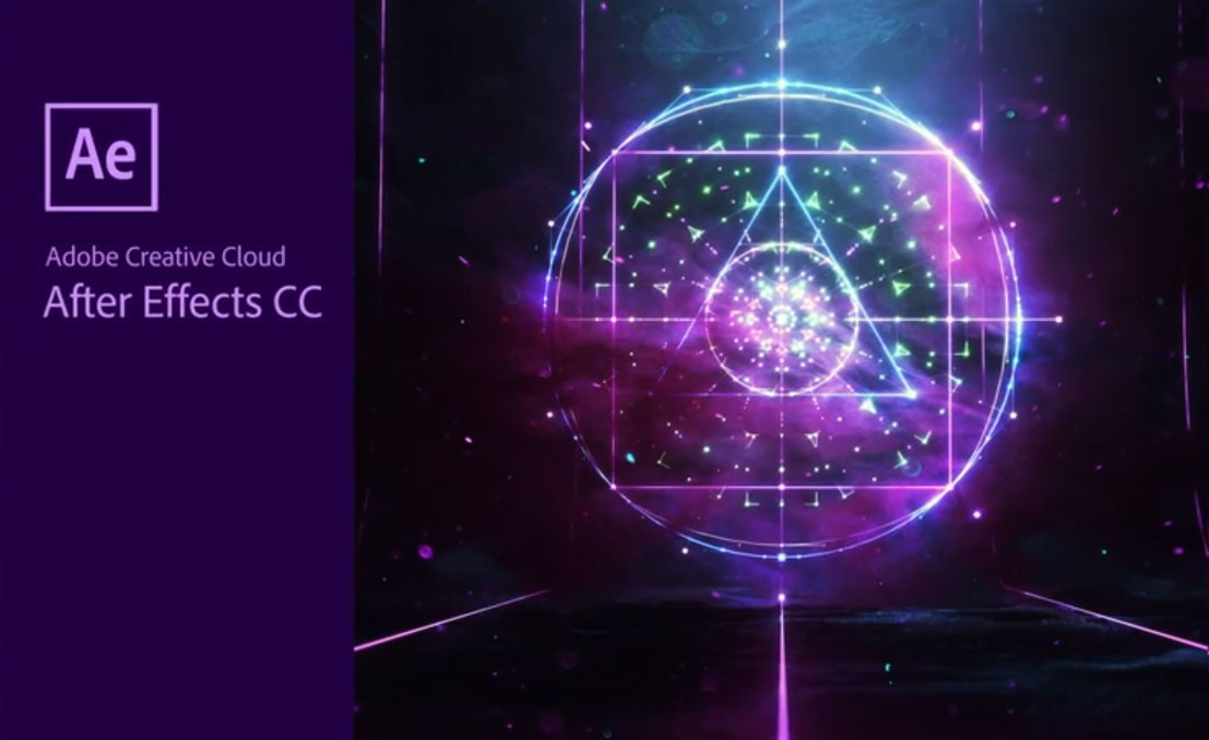 adobe after effects cc 2018-1