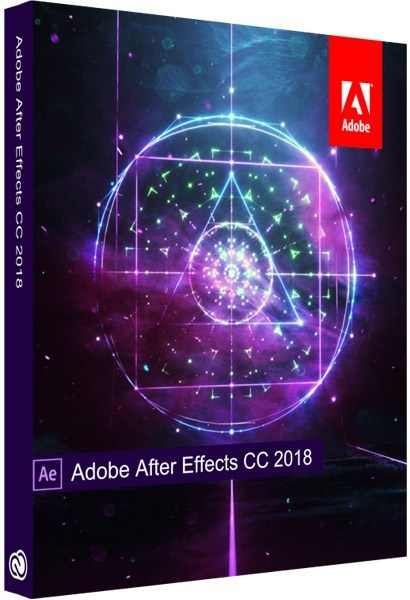 after effect 2018-7