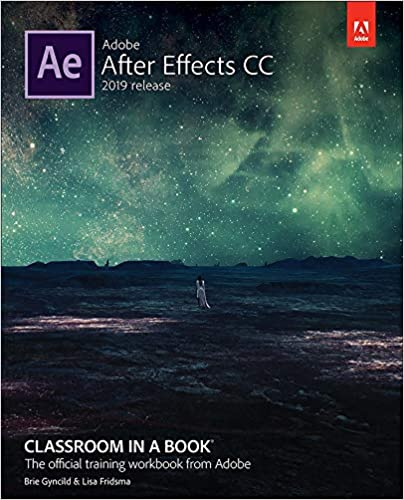 after effect cc 2019-1