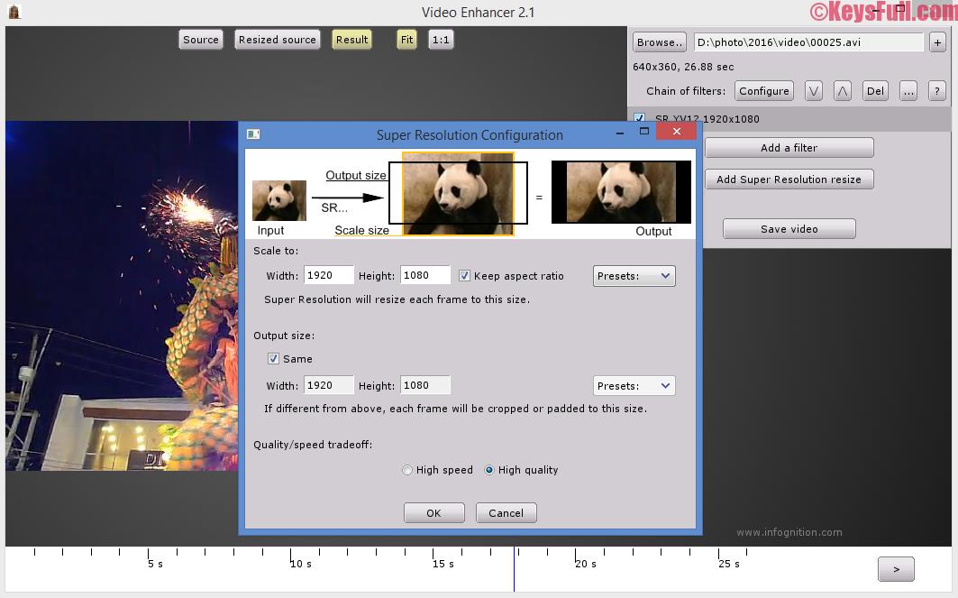 video enhancer full crack-2
