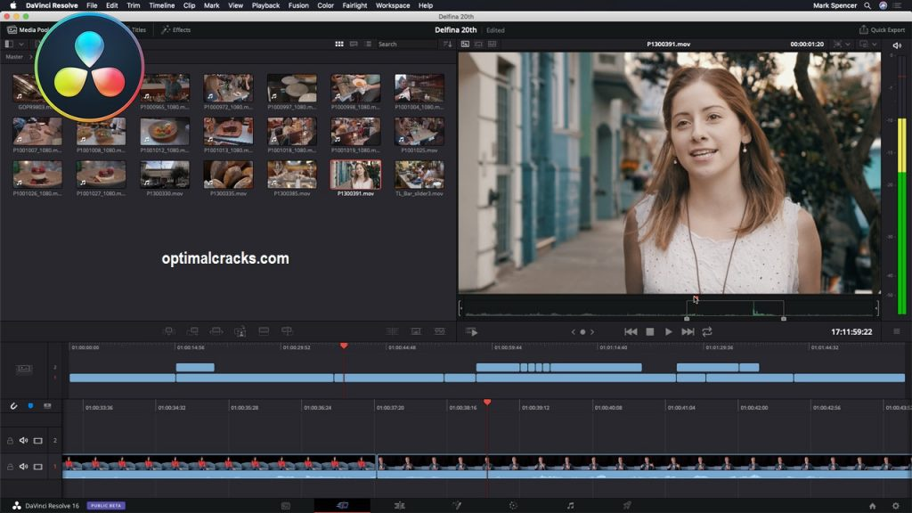 davinci resolve full crack-0