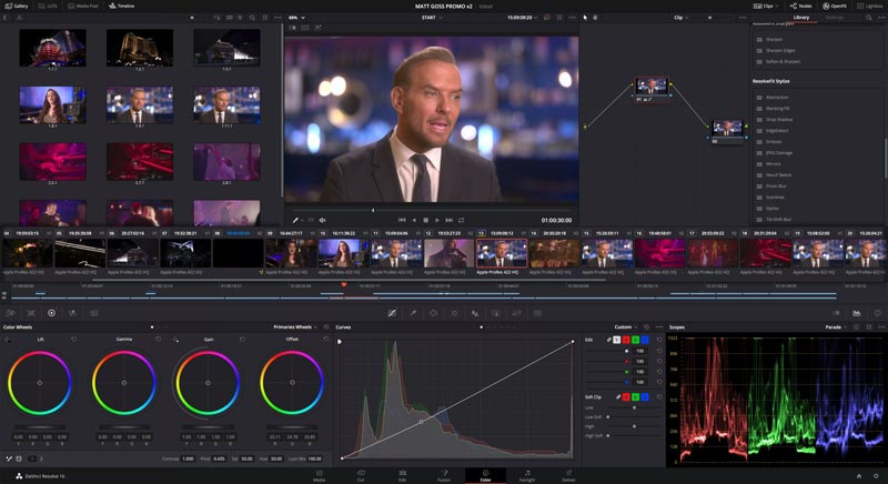 davinci resolve full crack-3