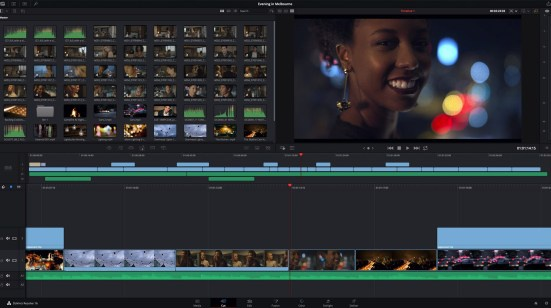 davinci resolve 16 full crack-3