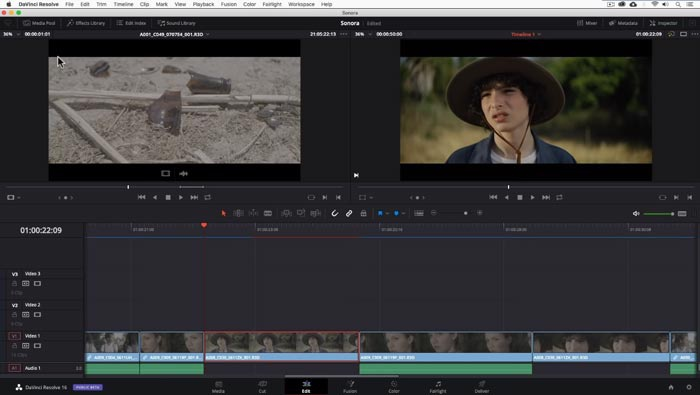 davinci resolve full crack-7