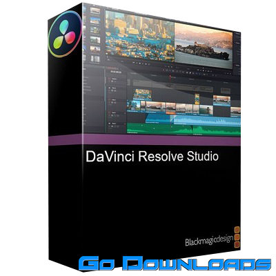 davinci resolve 16 full crack-7
