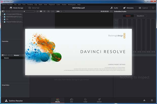 davinci resolve full crack-9