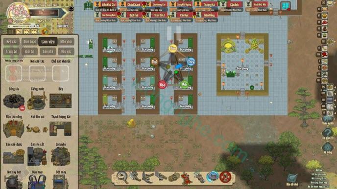 amazing cultivation simulator trainer-0