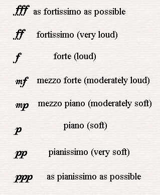 pianissimo-5