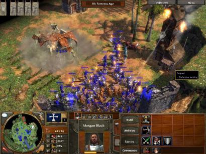 tải game đế chế 3-4