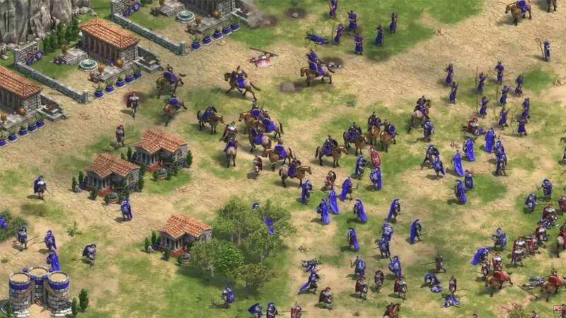 tải game đế chế 3-9