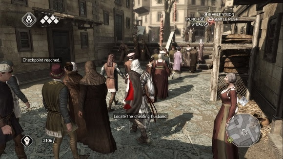 assassin's creed việt hóa-2