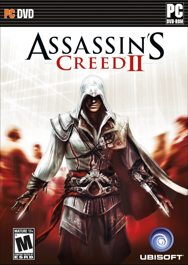 assassin's creed 2 full crack-0