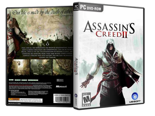 assassin's creed 2 full crack-1