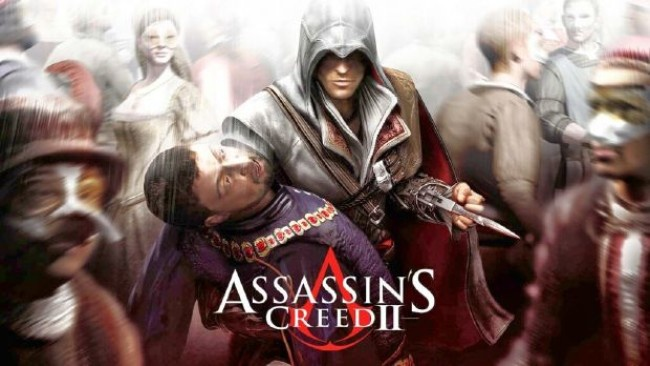 assassin's creed 2 full crack-2