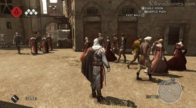 assassin's creed 2 full crack-3