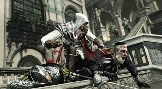assassin's creed 2 full crack-4