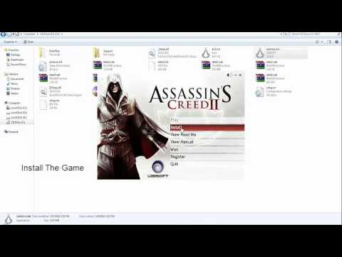 assassin's creed 2 full crack-5
