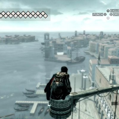 assassin's creed 2 full crack-6